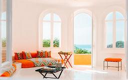 La Playa Room DHG_2032-Edita.jpg
