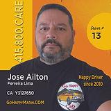 Jose ID CARD.jpg