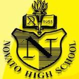 Novato High School