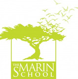 The Marin School