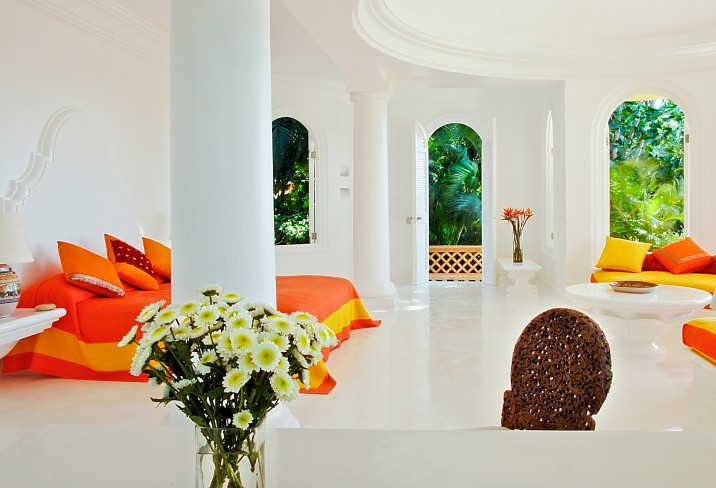 1715389-cuixmala-hotel-jalisco-mexico