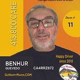 Benhur ID Card.jpg