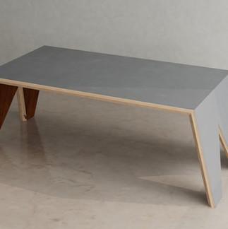 coffee table test room 1.113.jpg