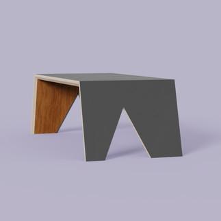 coffee table test room 1_edited.jpg