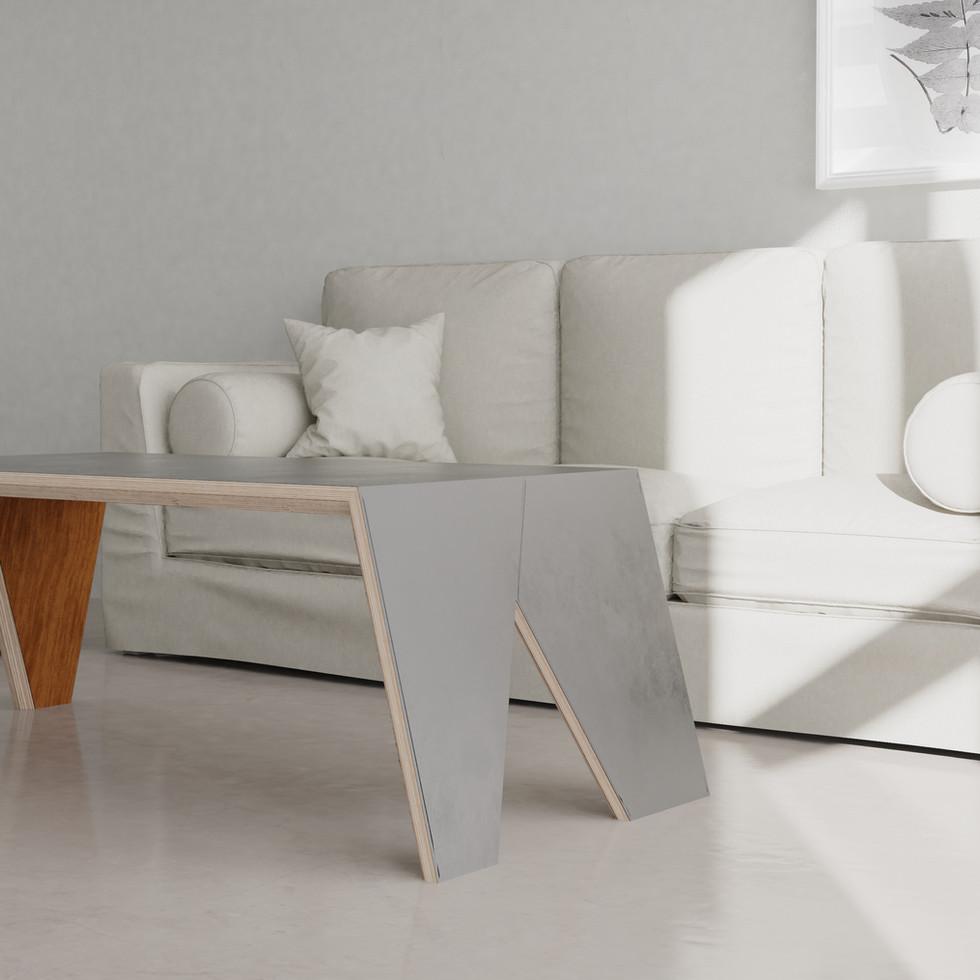 coffee table test room 1.124.jpg