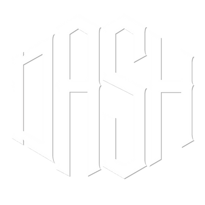 1920x1963-logo-dash-sticker-transprent-r