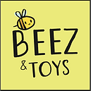 Logo Beez&Toys.png