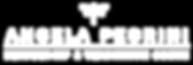 AP_Logo.png
