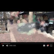 Pitch Video.JPG