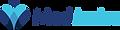 medarrive logo.png