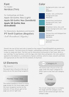 CH Design Specifics.png