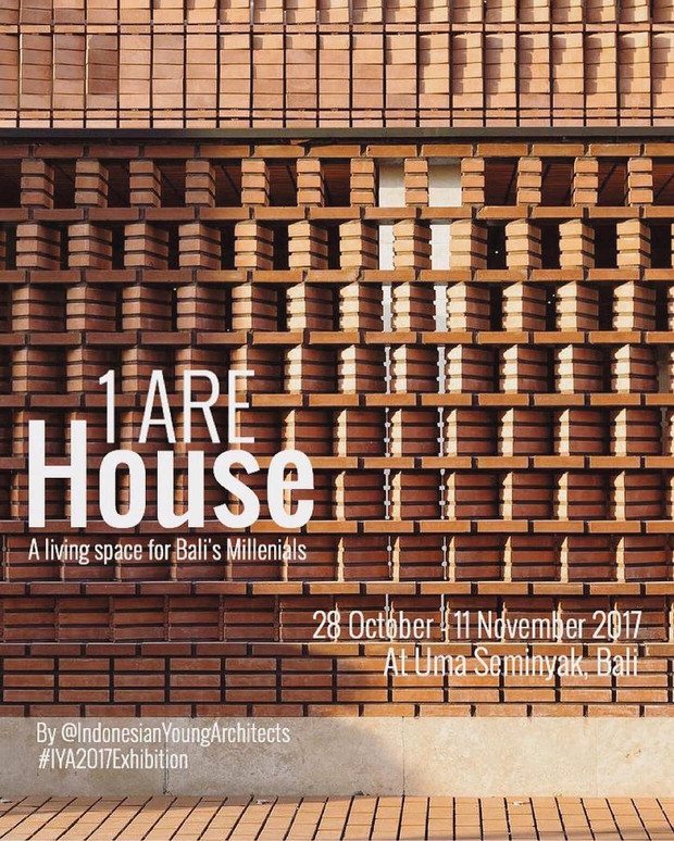 IYA exhibition 2017