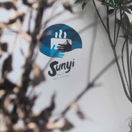 Sunyi by Studio Singga