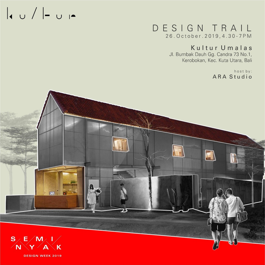 design trail 3.jpg