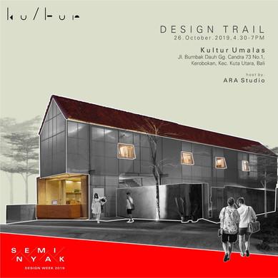 design trail 3.jpg