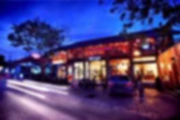 House of : Coconacare | Frockk | Kiosk | MyCupOfLove | PasarPasaran | Sol&Luna | SuraJewelry | TokyoSkipjack | TitikTemu | WarungSiam