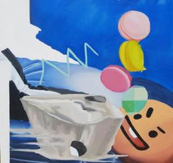 Shooky_2021_oil on canvas.JPG