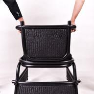 Su Chair_Adam Lufi.jpg