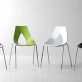 Cadeira NASTRO 4