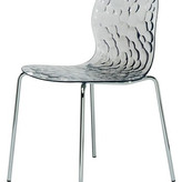 Cadeira BUBBLES 4
