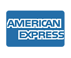 iconfinder_american_express_1933704.png