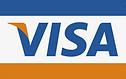 iconfinder_payment_method_card_visa_2066