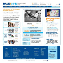 Dale+Website_Page_9