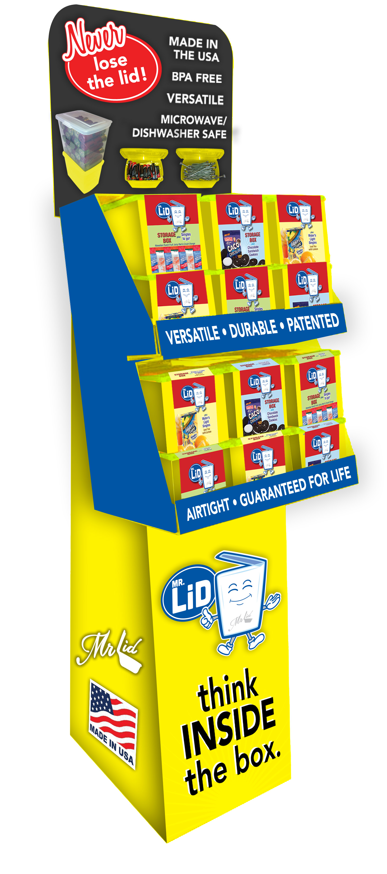 Display Stand_Lowes(1)