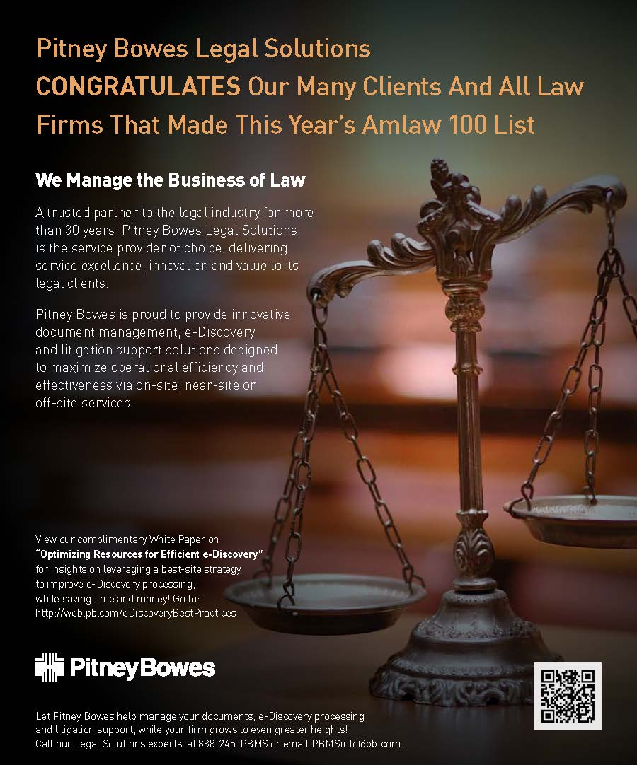 Legal+Ad_Page_3