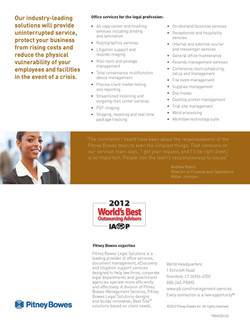 FacilityManagement_Brochure_Single+Pages_FINAL_Page_4