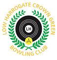 Low Harrogate Crown Green Bowling Club