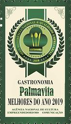 Palmavita-(3).png