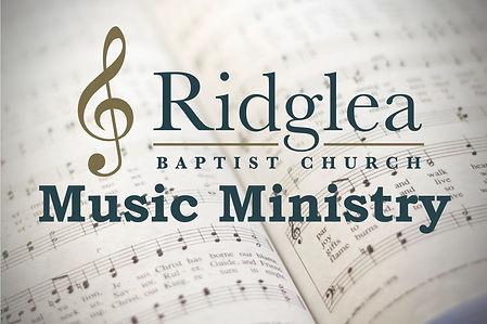 Music Ministry Logo.jpg