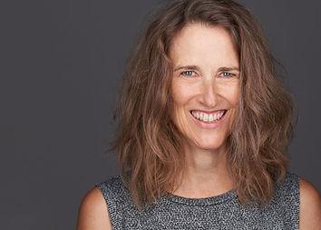 Susan Hadden