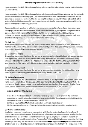 Martial-Methods-enrolment-form3.png