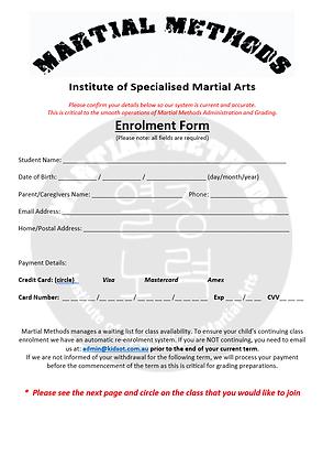 Martial-Methods-enrolment-form1.png