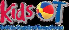 Kids-Ot-Logo-clear-copy.png