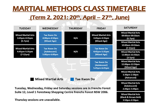 Term2, 2021 Timetable.png