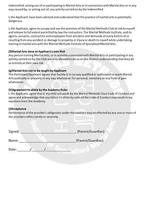 Martial-Methods-enrolment-form4.png