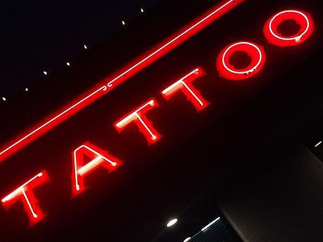tattoo neon.jpg