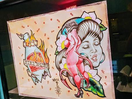 Bills art firewater.jpg