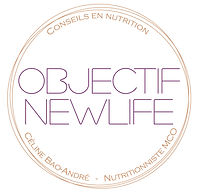 ob-newlife-logo.jpg