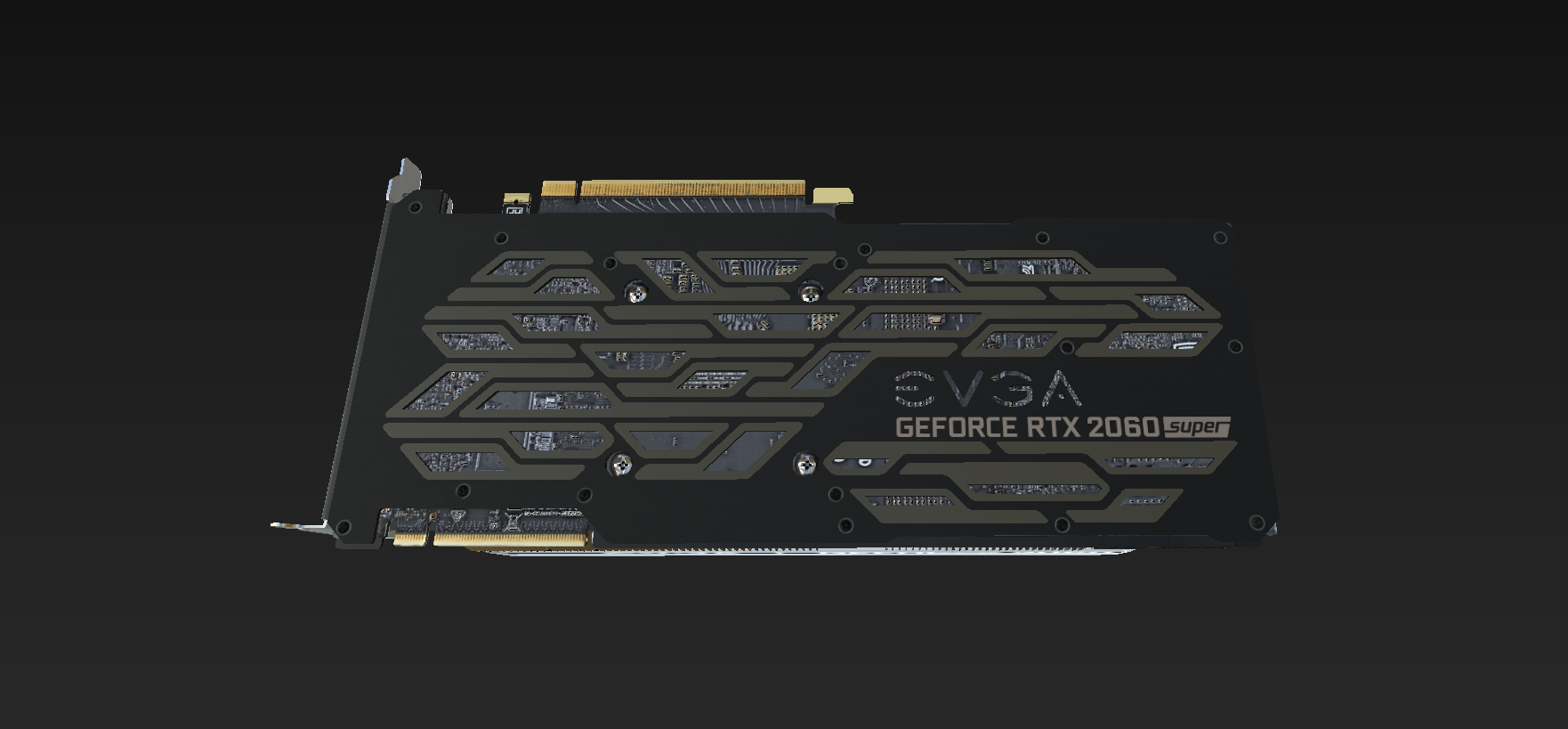 EVGA_GeForce_RTX_2060_SuperXC_Black_Gami