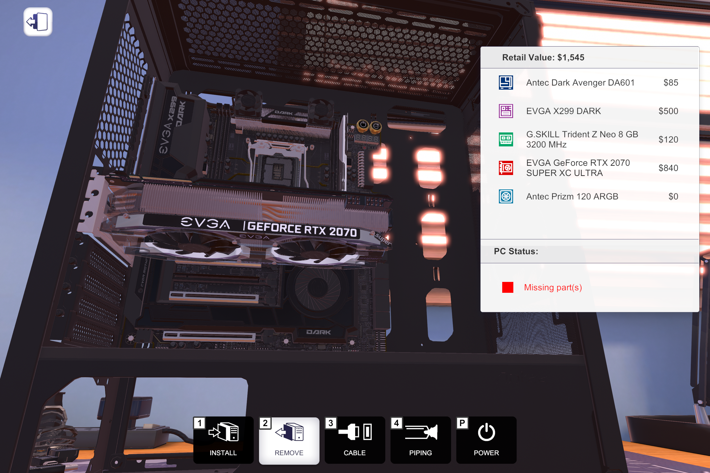 PCBS_Gameplay(5)