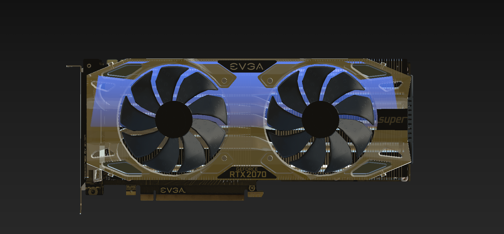 EVGA_GeForce_RTX_2070_SuperXC_Ultra_Over