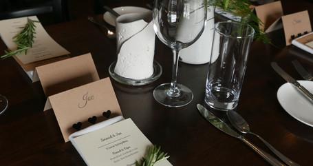 Micro Wedding Kildare