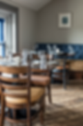 TwoCooks Restaurant County Kildare