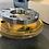 Thumbnail: 2.5 ton to axle tech driveshaft adapter
