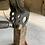 Thumbnail: Axle tech 4000  4 link axle brackets