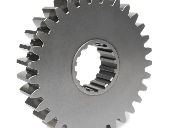 31 Tooth Gear